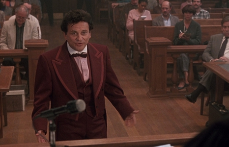 Featured_exhib_film_mycousinvinny