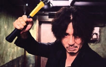 Past_exhib_film_vengeance-oldboy