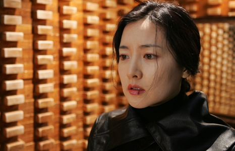 Featured_exhib_film_vengeance-ladyvengeance