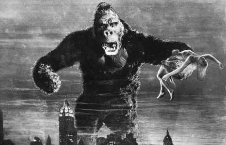 Featured_exhib_film_hiff-kingkong