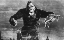 Past_exhib_film_hiff-kingkong