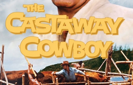 Featured_exhib_film_hiff-castawaycowboy