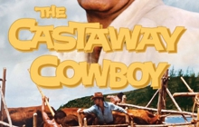 Past_exhib_film_hiff-castawaycowboy