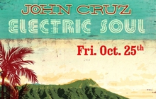 Past_exhib_performance_johncruz-electricsoul