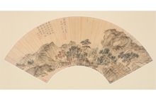 Past_exhib_lecture_shawneichman-chineseart