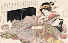 Past_exhib_tour_tourtea-shunga