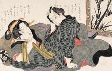 Past_exhib_tour_tourtea-shunga02