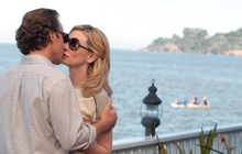 Past_exhib_film_bluejasmine