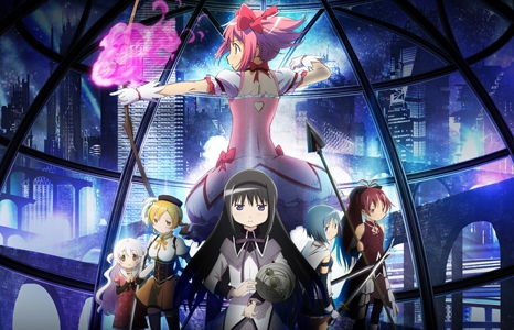 Featured_exhib_film_madokamagica-marathon