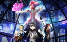 Past_exhib_film_madokamagica-marathon