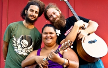 Past_exhib_performance_hawaiianmusic-paulafuga
