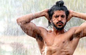 Partial_wide_film_bhaagmilkhabhaag