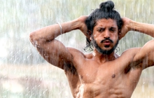Past_exhib_film_bhaagmilkhabhaag