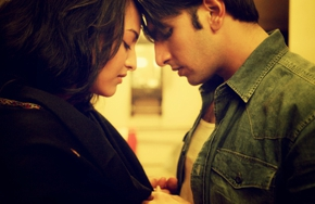 Partial_wide_film_lootera