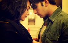 Past_exhib_film_lootera