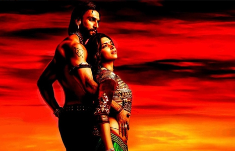 Featured_exhib_film_ramleela