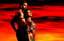 Past_exhib_film_ramleela