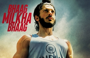 Partial_wide_featurebox_bhaagmilkhabhaag