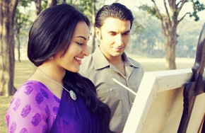 Partial_wide_featurebox_lootera