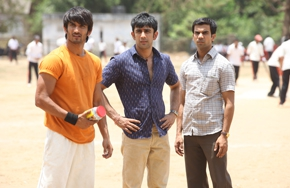 Partial_wide_featurebox_kaipoche