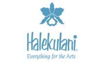 Thumb_logo_halekulani