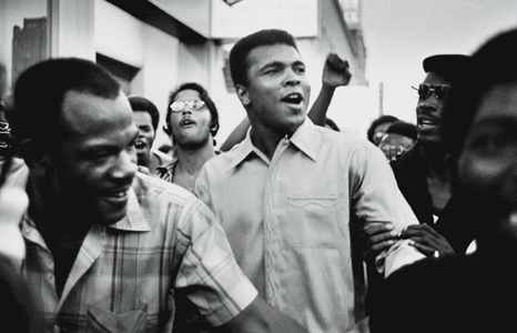 Featured_exhib_film_trialsmuhammadali