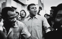 Past_exhib_film_trialsmuhammadali