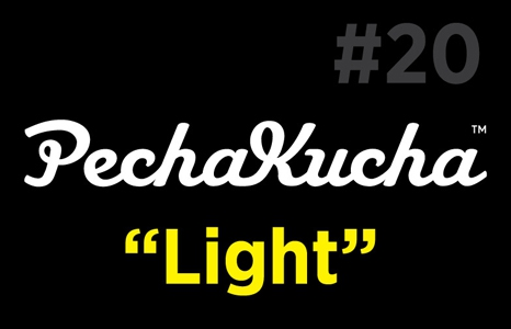 Featured_exhib_event_pechakucha_20-light