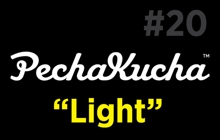 Past_exhib_event_pechakucha_20-light