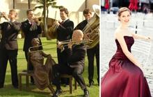 Past_exhib_concert_cmh-brass-rachelschutz