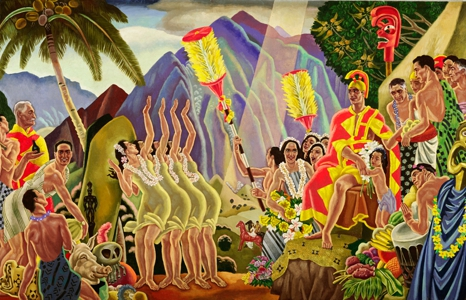 Featured_exhib_exhibition_art-deco-hawaii_savage_pomp
