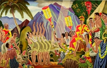 Past_exhib_exhibition_art-deco-hawaii_savage_pomp