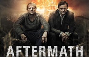 Partial_wide_featurebox_film_aftermath_poster