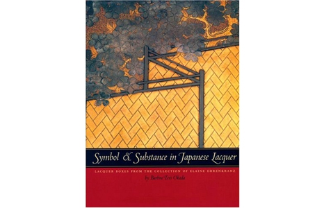 Featured_exhib_tours_bookclub_symbol_substance_cover