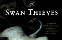Past_exhib_tours_bookclub_swanthieves