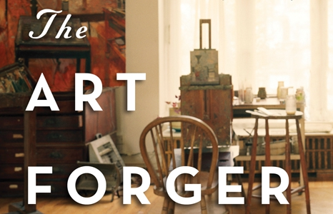 Featured_exhib_tours_bookclub_theartforger