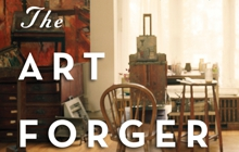 Past_exhib_tours_bookclub_theartforger
