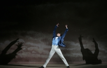 Past_exhib_film_ballet_lostillusions_vladislavlantratov