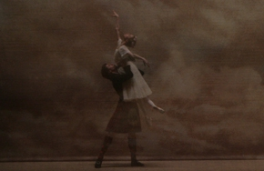 Partial_wide_featurebox_ballet_lostillusions