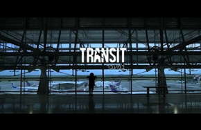 Partial_wide_film_filipinoff_transit_01