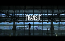 Past_exhib_film_filipinoff_transit_01
