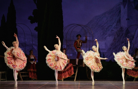 Featured_exhib_film_ballet_donquixote