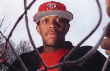 Featured_exhib_film_lennycooke_01