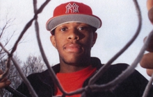 Past_exhib_film_lennycooke_01