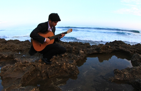 Featured_exhib_performance_musicofhawaii_osullivan