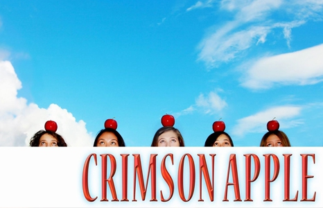 Featured_exhib_performances_crimsonapple