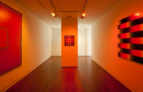 Featured_exhib_exhibition_inquiring-finds_orange-room