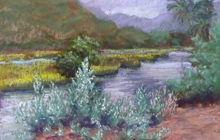 Past_exhib_helenlaea_pastel3_web