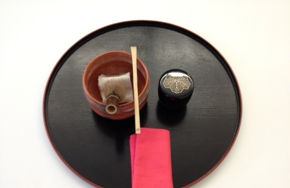Partial_wide_royotaguro_tea