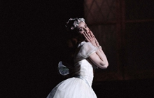 Past_exhib_film_ballet_lasylphide_solo